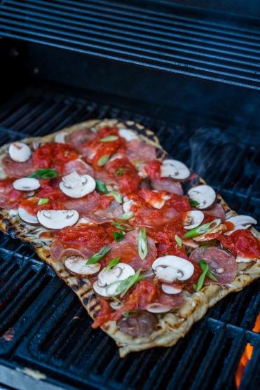 GrilledPizza-33