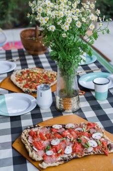 GrilledPizza-34
