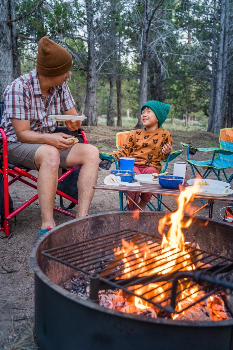 campfood-7